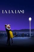 La La Land Full Movie Mobile