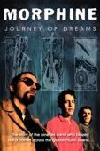 Morphine: Journey of Dreams