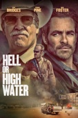Hell or High Water Full Movie English Subbed