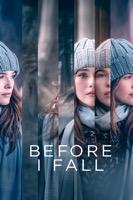 Before I Fall (iTunes)