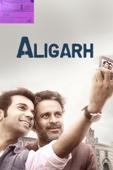 Aligarh Full Movie Mobile