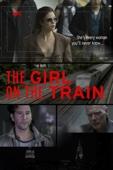 The Girl On the Train Full Movie English Sub
