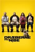 Dræberne fra Nibe Full Movie Español Descargar
