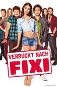 Verrückt nach Fixi Full Movie Sub Indonesia