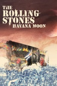 The Rolling Stones - Havana Moon  artwork