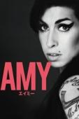 AMY エイミー(字幕版)