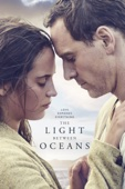 The Light Between Oceans Full Movie Subtitle Indonesia