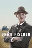 Bram Fischer Full Movie Subtitle Indonesia
