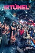 Los del túnel Full Movie Sub Indo