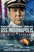 USS Indianapolis: Men of Courage Full Movie Español Película