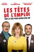 Alexandre Charlot & Franck Magnier - Les têtes de l'emploi  artwork