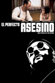 El Perfecto Asesino - Luc Besson