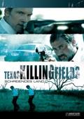 Schreiendes Land  (Texas Killing Fields)