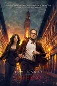 Inferno Full Movie