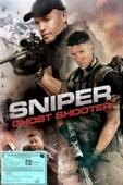 Sniper: Ghost Shooter Full Movie Mobile