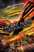 Ancient Aliens and the New World Order