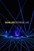 Schiller: Zeitreise - Live
