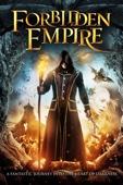 Forbidden Empire Full Movie Mobile