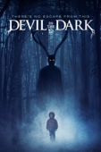 Tim Brown - Devil In the Dark artwork