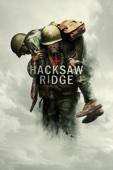 Hacksaw Ridge Full Movie Español Descargar