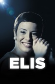 Elis Full Movie Subbed