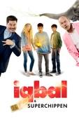 Iqbal og superchippen Full Movie Español Descargar