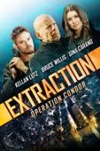Extraction - Operation Condor Full Movie Sub Indonesia