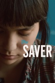 The Saver - Wiebke von Carolsfeld