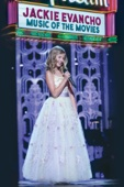 Jackie Evancho: Music of the Movies Full Movie Subtitle Indonesia