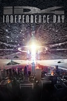 Independence Day (iTunes)