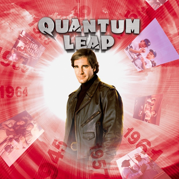 Quantum Leap Season 4 Episode 5 S04E05 HD Watch Online