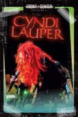 Unknown - Cyndi Lauper: Front and Center Presents Cyndi Lauper  artwork