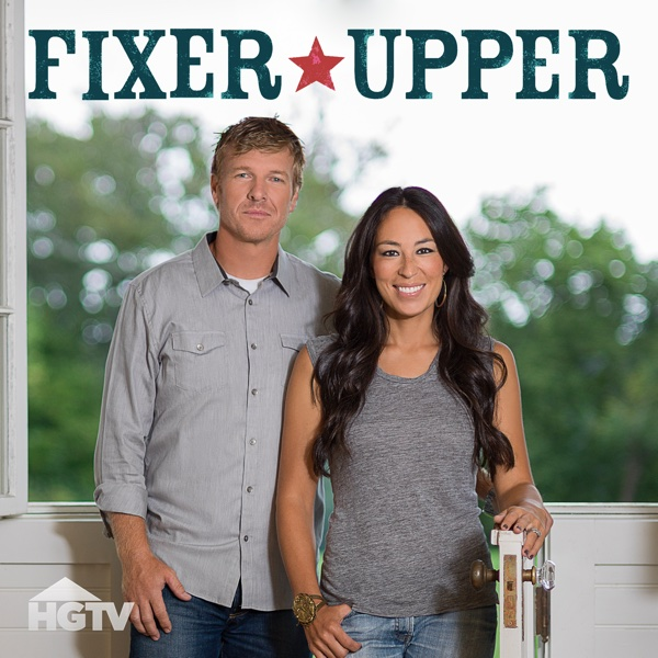 fixer upper season 4 episode 5 prioritythai