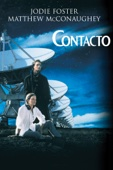Contact (1997) Full Movie Ger Sub