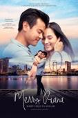 Merry Riana Full Movie English Sub