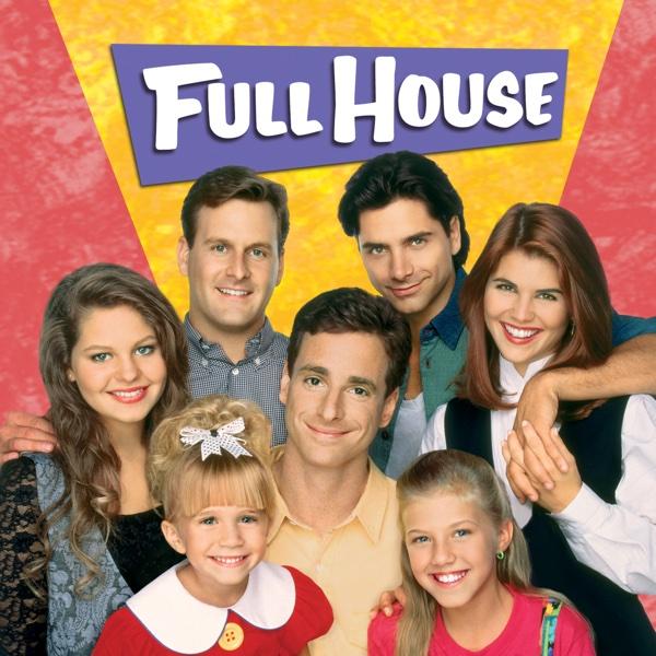 La Fete A La Maison [1987-1995]