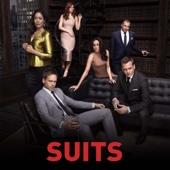 Suits, Saison 4 (VF)