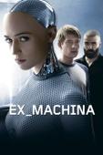 Ex_Machina Full Movie Subbed