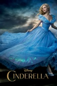 Cinderella (2015) Full Movie Legendado