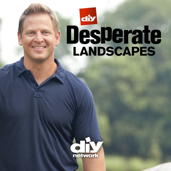 Watch Desperate Landscapes Episodes | Season 11 | TVGuide.com