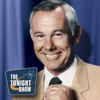 The Best of the 60s & 70s - Tonight Show Starring Johnny Carson Cover Art