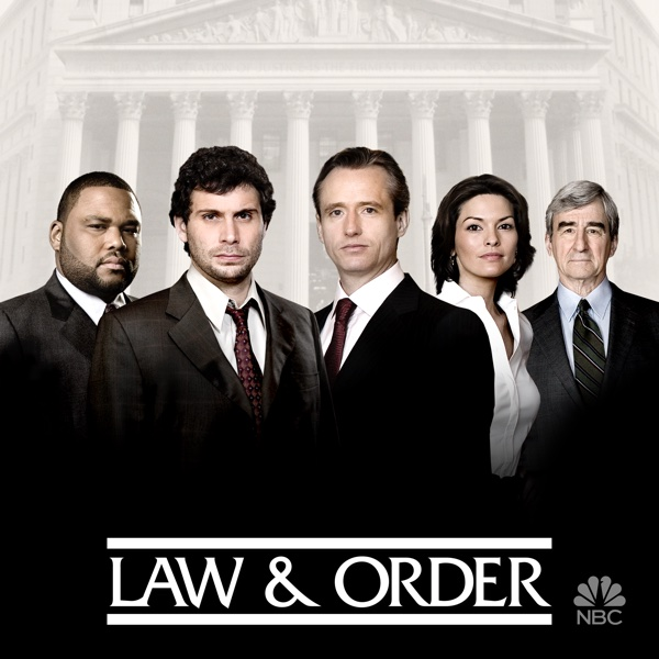 law and order svu s12e22