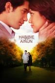 Habibie and Ainun Full Movie Sub Indo