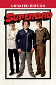 Superbad (Unrated) Full Movie Legendado