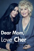 Liebe Mom, In Libe Cher (Dear Mom, Love Cher)