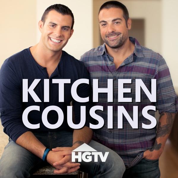 Kitchen Cousins Kitchen Pictures: Watch Kitchen Cousins Episodes