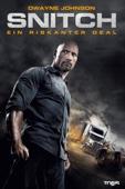 Snitch - Ein riskanter Deal Full Movie Sub Indonesia