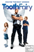 Tooth Fairy (2010) Full Movie Mobile