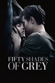 Fifty Shades of Grey Full Movie English Sub
