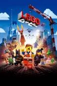 LEGO ® ムービー (吹替版)